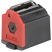 Ruger BX-1 10 Shot Magazine