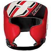 Revgear Champion Headgear