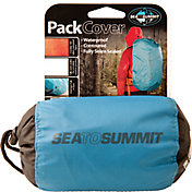 Sea to Summit70D Pack Cover