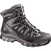 05c17e9ad8ad Product Image · Salomon Men s Quest 4D 2 Mid GORE-TEX Hiking Boots