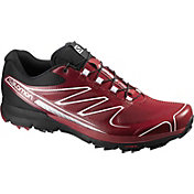 Salomon Men's Sense Pro Trail Running Shoes