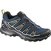Salomon Men's X Ultra 2 Hiking Shoes