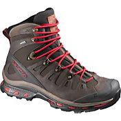 Salomon Women's Quest Origins GORE-TEX Hiking Boots
