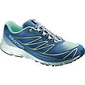 Salomon Women's Sense Mantra 3 Trail Running Shoes