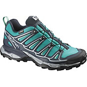 f6afd2634ed7 Product Image · Salomon Women s X Ultra 2 GORE-TEX Hiking Shoes