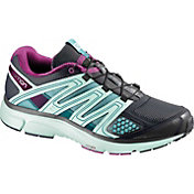 eaf8c0afd55c Product Image · Salomon Women s X-Mission 2 Trail Running Shoes · Deep Blue  Igloo ...