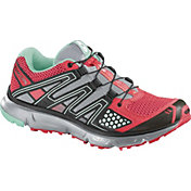 Compare. Product Image · Salomon Women's XR Mission Trail Running Shoes