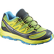 Salomon Kids' XA Pro 2 Hiking Shoes