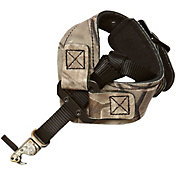 Scott Archery Rhino XT Camo String Loop Buckle Strap Release with Nylon Connector