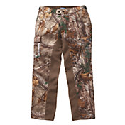 ScentBlocker Knock Out Hunting Pants