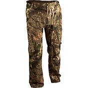 ScentBlocker 6 Pocket Camo Pants