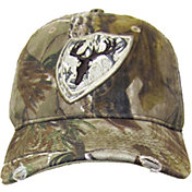 ScentBlocker Youth Low Profile Hat