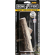 Bone-A-Fide Real Antler Dog Chew