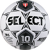 Select Numero 10 Turf Pro Soccer Ball