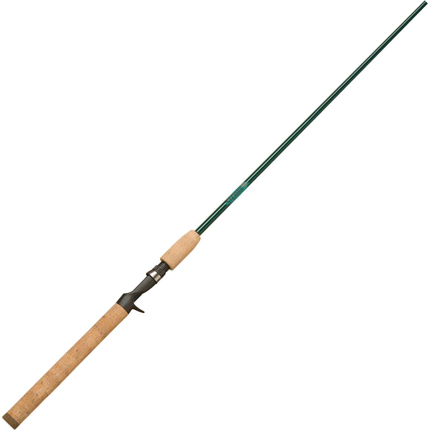 St. Croix Tidemaster Inshore Casting Rod, Size: 7'0 thumbnail