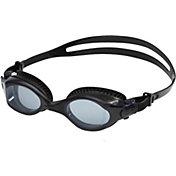 Speedo Bullet Goggles