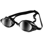 Speedo Socket Mirrored Swim Goggles