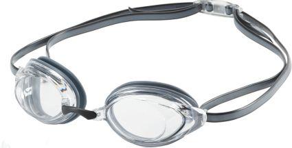 fac8c140b54f Speedo Vanquisher 2.0 Swim Goggles