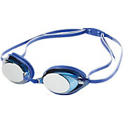 Speedo Vanquisher 2.0 Plus Mirrored Swim Goggles