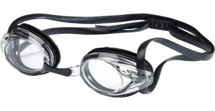 1b08cb65cdd9 Speedo Vanquisher Optical Swim Goggles