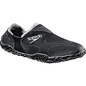 Speedo Men's Offshore Water Shoes