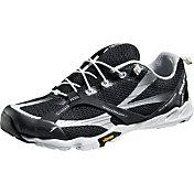Speedo Men's FST Water Shoes