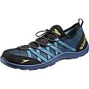 Speedo Men's Seaside 3.0 Lace Water Shoes