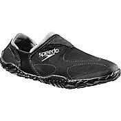 Speedo Women's Offshore Water Shoes