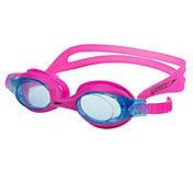 Speedo Kids' Skoogles Swim Goggles