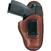Safariland Bianchi Professional Inside Waistband Holster – Right Hand