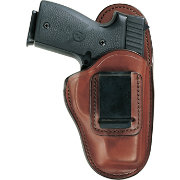 Safariland Bianchi Professional Inside Waistband M&P9 Shield Holster – Right Hand