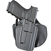 Safariland Model 578 GLS Pro-Fit Compact Holster – Right Hand