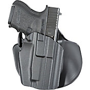 Safariland Model 578 GLS Pro-Fit Sub-Compact Holster – Right Hand