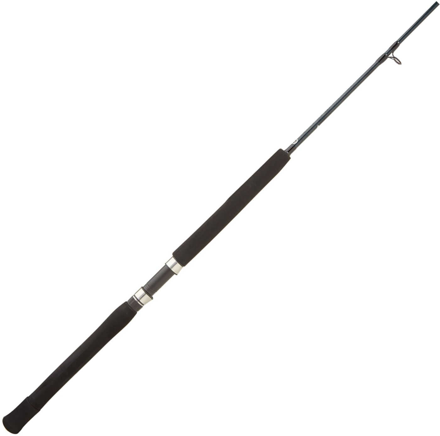 Shimano Tallus Blue Water Conventional Rod