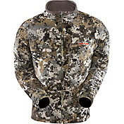 1224b83bb5b11 Sitka Men's Celsius Insulated Hunting Jacket