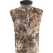 a8478749b47d0 Camo Hunting Clothes | Field & Stream