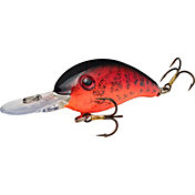 Strike King Pro Model Series 3 Crankbait