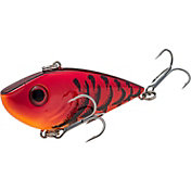 Strike King Red Eyed Shad Lipless Crankbait