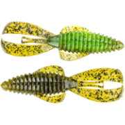 Strike King Rage Bug Soft Bait