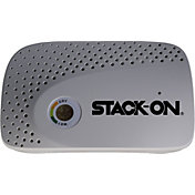 Stack-On Rechargeable Cordless Dehumidifier
