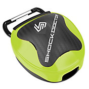 Shock Doctor Anti-Microbial Mouthguard Case