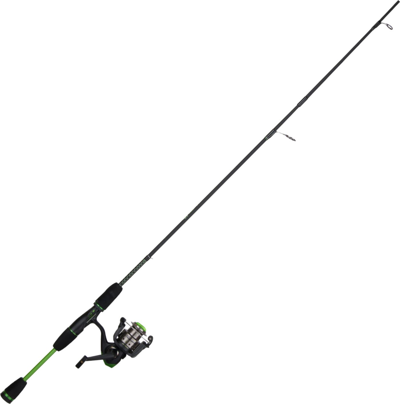 Shakespeare Youth Ugly Stik GX2 Spinning Combo