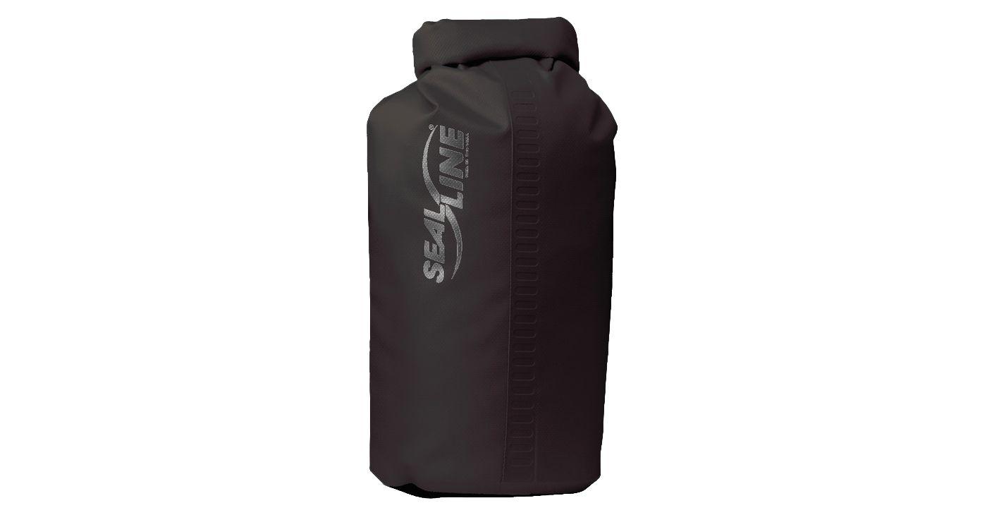 Seal Line Baja Ultra Durable 20L Dry Bag