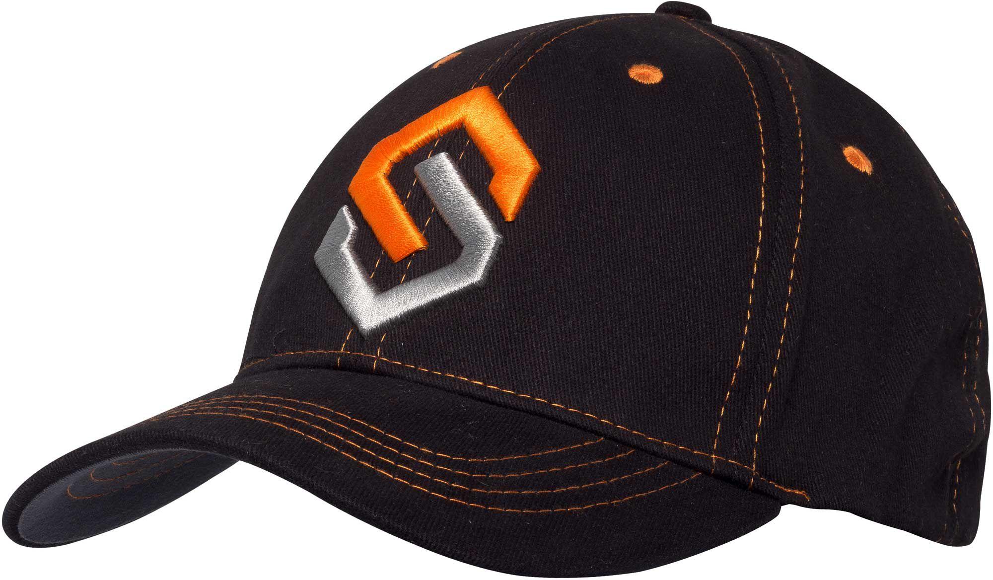 ScentLok Men's Logo Hat, Size: One size, Black thumbnail