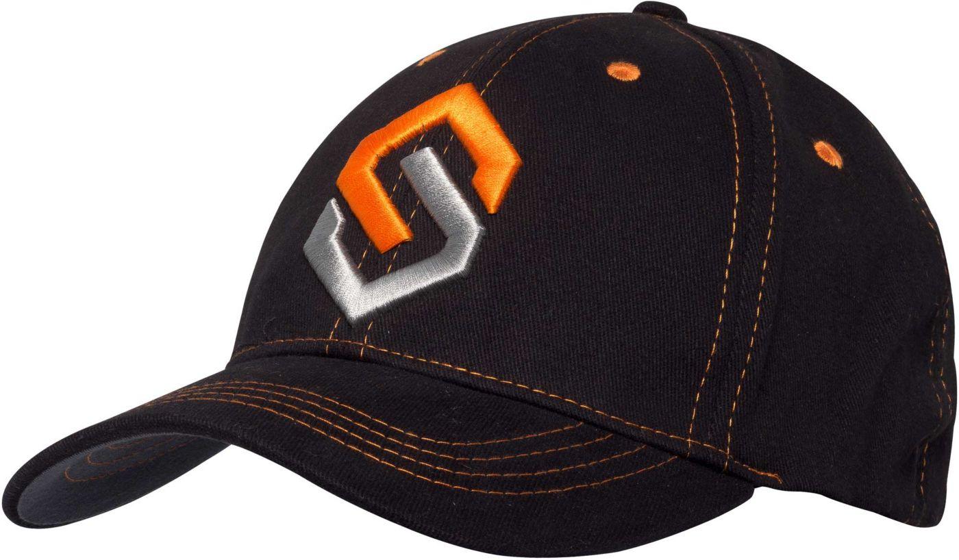 ScentLok Men's Logo Hat