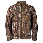 ScentLok Men's Midweight Jacket