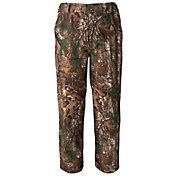 ScentLok Men's Full-Season Midweight Pants