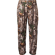 ScentLok Men's Savanna Lightweight Hunting Pants