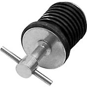 Shoreline Marine 1-Inch Twist Drain Plugs