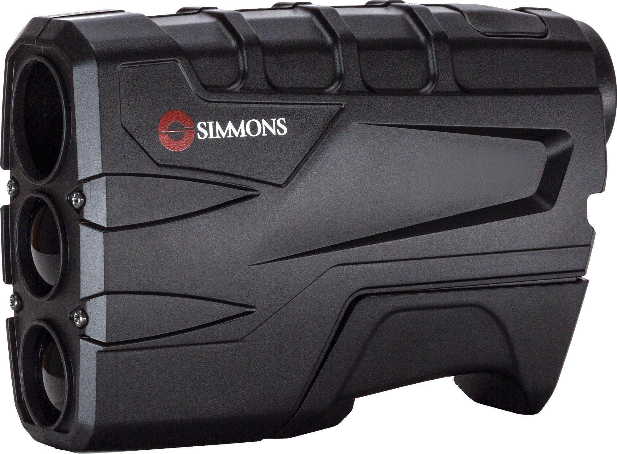 Simmons Volt 600 Vertical Laser Rangefinder